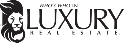 Luxury homes for sale in Courtenay and Comox