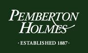 Pemberton Holmes Courtenay & Comox Office Logo